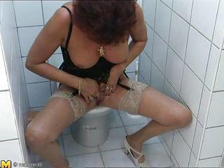 Порно женский оргазм крупным планом