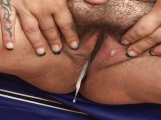 порно нарезка толстых